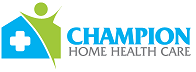 Champion Home Health Care in Stuart, FL